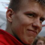 Piotr Bieńkowski