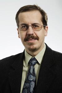 Piotr Pawluk
