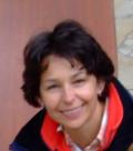 Justyna Rybarczyk