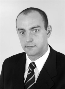 Michał Kruszewski