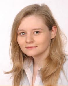 Milena Sobolewska